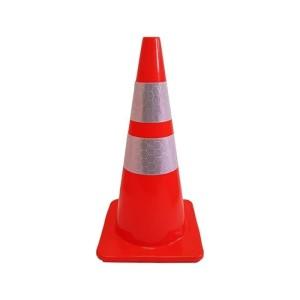 Info Rantai Plastik Pvc 8 Mm X 25 Meter Penghubung Traffic Cone Katalog.or.id