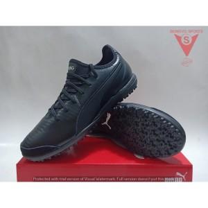 Harga sepatu futsal   puma king pro tt turf original | HARGALOKA.COM