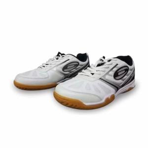 Harga donic shoes waldner flex iii sepatu tenis meja   | HARGALOKA.COM