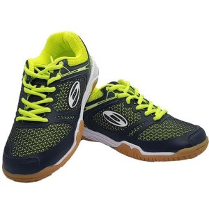 Harga sepatu tenis meja donic ultra power ii ukuran | HARGALOKA.COM