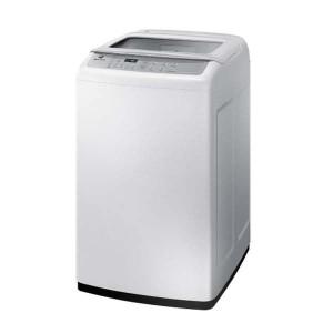 Harga mesin cuci 1 tbg samsung 70h4000 murah bergaransi khusus medan | HARGALOKA.COM