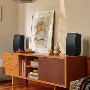 Harga sonos five wireless speaker hifi system     HARGALOKA.COM