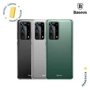 Harga Huawei P30 Wireless Charging Case Katalog.or.id