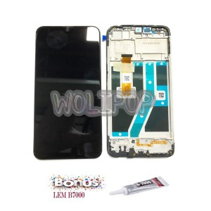 Info Lcd Touchscreen Oppo A1k Katalog.or.id