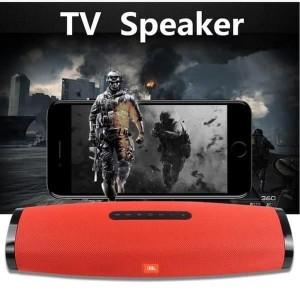 Harga jbl boost tv 3d portabel bluetooth speaker soundbar extra full | HARGALOKA.COM