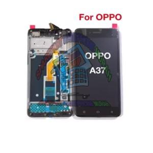 Info Oppo A5 Lcd Light Ways Katalog.or.id