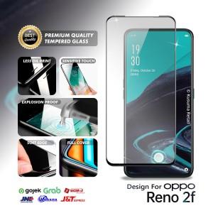 Info Oppo Reno2 Ndtv Katalog.or.id