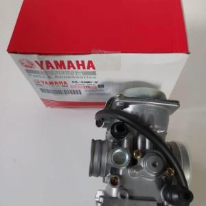 Harga Carburator Karburator Karbu Yamaha Mio Mio Soul Katalog.or.id