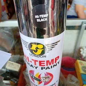 Harga Cat Rexton Spray Leather Refinish 400 Cc Katalog.or.id