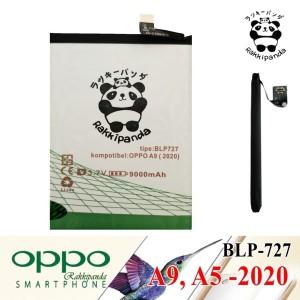 Info Oppo A9 Mah Katalog.or.id