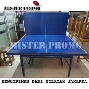 Katalog Stiga Mantra S M H Rubber Karet Tenis Meja Pingpong Table Tennis Katalog.or.id