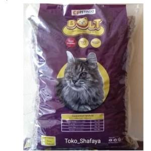 Harga paket 5 kg   bolt tuna kible ikan only anteraja gojek   HARGALOKA.COM