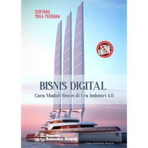 Harga bisnis digital cara mudah bisnis di era industri 4 | HARGALOKA.COM