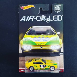 Harga hot wheels hotwheels volkswagen sp2 vw air cooled diecast | HARGALOKA.COM