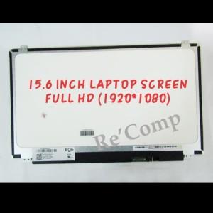 Harga led lcd laptop asus rog gl552 gl552j gl662jx gl552v gl552vx full   HARGALOKA.COM