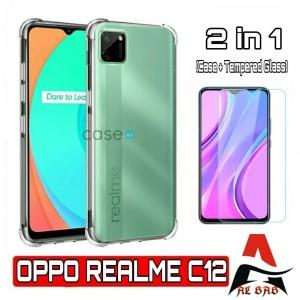 Info Realme C3 Pro Spesifikasi Dan Katalog.or.id