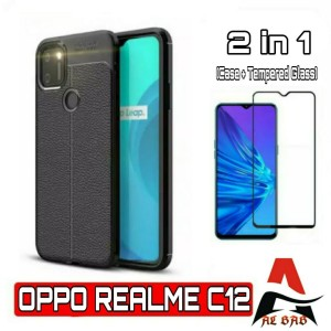 Info Realme C3 Pro Spek Dan Katalog.or.id
