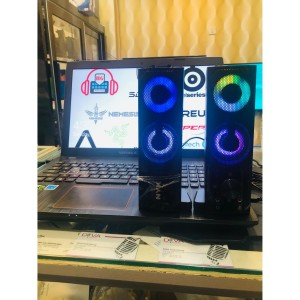 Harga speaker gaming nyk sp n05 rgb | HARGALOKA.COM