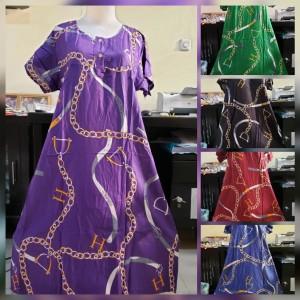 Harga daster payung sugus grosir baju tidur piyama murah baju ibu   HARGALOKA.COM