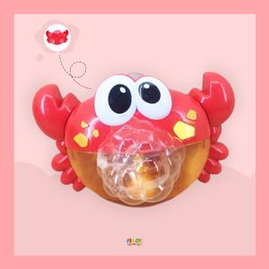 Harga mainan anak yj18001 bubble | HARGALOKA.COM