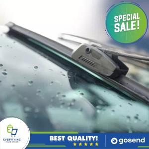 Katalog Wiper Frameless Mobil Wiper Blade 20 Inch Katalog.or.id