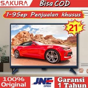 Katalog Tv Led Lg 40 Inch Katalog.or.id