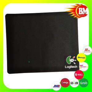 Harga mouse pad | HARGALOKA.COM