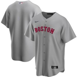 Harga jersey baseball nike original baju baseball nike terbaru 2020 | HARGALOKA.COM