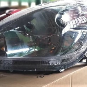 Harga headlamp lampu depan xenia avanza | HARGALOKA.COM