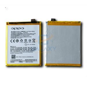 Harga Realme 5 I Battery Katalog.or.id