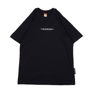 Harga problemclub ts20   022chil black   | HARGALOKA.COM