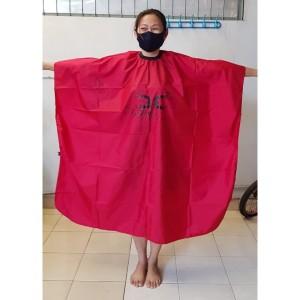 Harga terbaru kain baju kep kip alas cukur potong pangkas rambut   | HARGALOKA.COM
