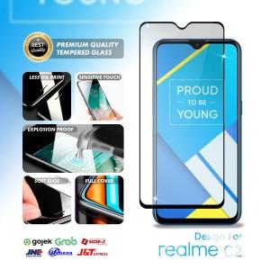 Harga Realme C2 Gorilla Glass Or Not Katalog.or.id