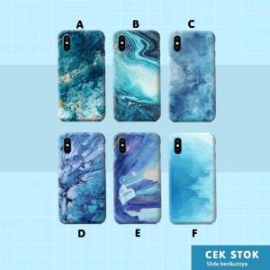 Harga Realme 5 Vs Asus Zenfone Max Pro M1 Katalog.or.id