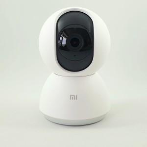 Harga xiaomi mi kamera cctv 360 1080p ip cam   resmi | HARGALOKA.COM
