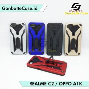 Info Realme C2 Gyroscope Katalog.or.id