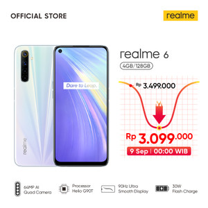 Info Vivo Z1 I Price Katalog.or.id