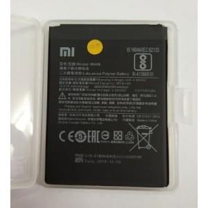 Info Xiaomi Redmi K20 Vs Xiaomi Redmi Note 7 Pro Katalog.or.id