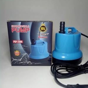 Harga pompa celup aquarium submersible pump | HARGALOKA.COM
