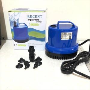 Harga pompa air celup kolam ikan aquarium recent aa psp 2200   HARGALOKA.COM