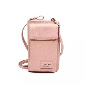Harga nc   dompet pocket tempat hp wanita   halu   | HARGALOKA.COM