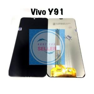 Katalog Vivo Z1 Dan Spesifikasinya Katalog.or.id