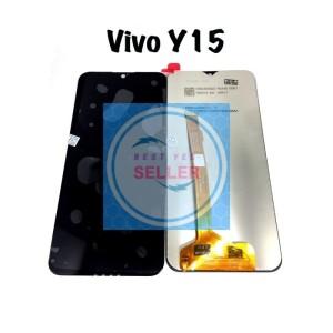 Info Vivo Y12 Lcd Katalog.or.id