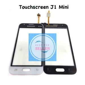 Harga touchscreen samsung j1 mini j105 j105f original terlaris new   | HARGALOKA.COM