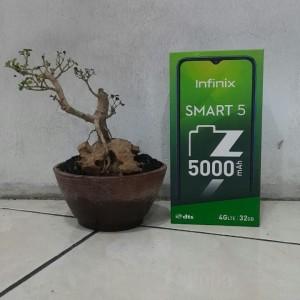 Info Infinix Smart 3 Root Katalog.or.id