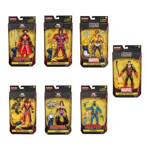 Info Oneplus 6 Avengers 256gb Katalog.or.id