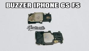 Harga buzzer   buzer   speaker musik   speaker dering iphone 6s     HARGALOKA.COM
