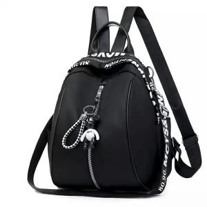 Harga tas ransel wanita impor tas punggung   | HARGALOKA.COM