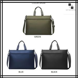 Harga jola leisure bussiness laptop bag   tas laptop kerja pria dan wanita   | HARGALOKA.COM