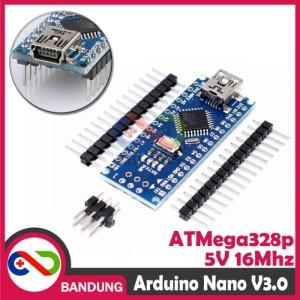 Harga Arduino Nano V3 0 Clone Driver Ch340 Katalog.or.id